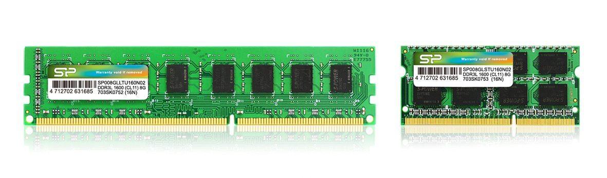 DDR3L_mix(2)