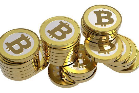 bitcoin-100028157-gallery