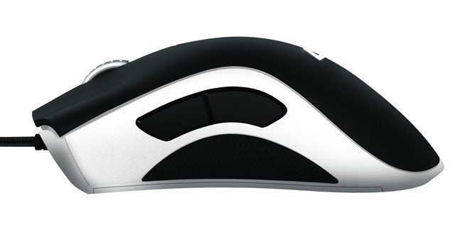 Razer DeathAdder Team