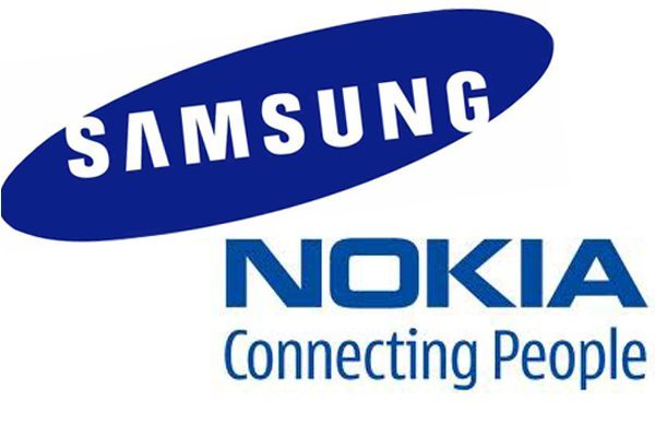samsung_goes_by_nokia_kyhkn