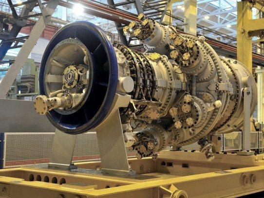 turbina-542x407
