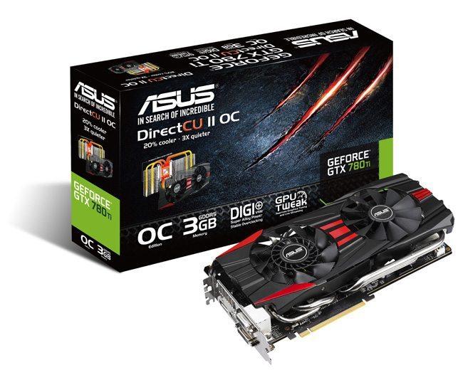 ASUS-GTX780TI-DC2OC-3GD5-with-box