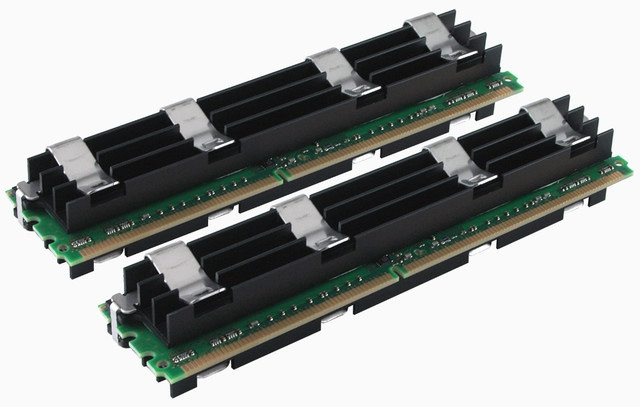 Apple_DDR3_DIMM_for_Mac_Pro_01