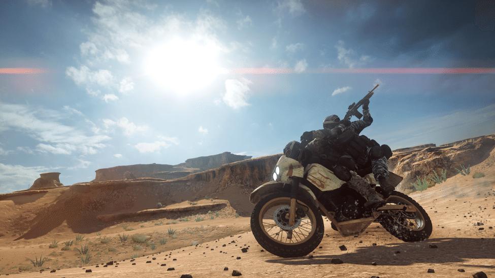 Battlefield_4_China_Rising_Silk_Road