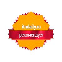 award_final