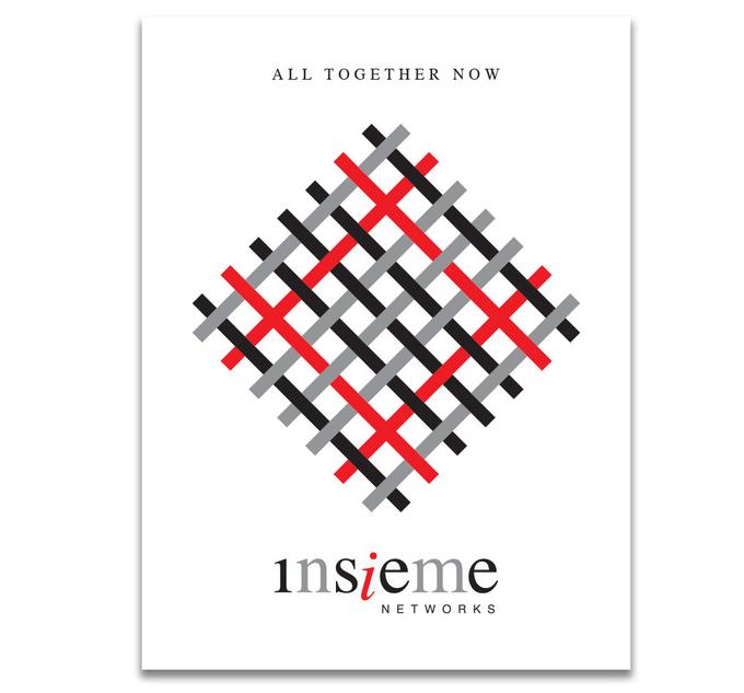 Cisco купила Insieme Networks