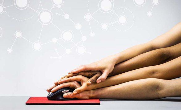 Collaborate.com