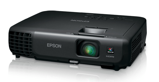 EX5230 Pro