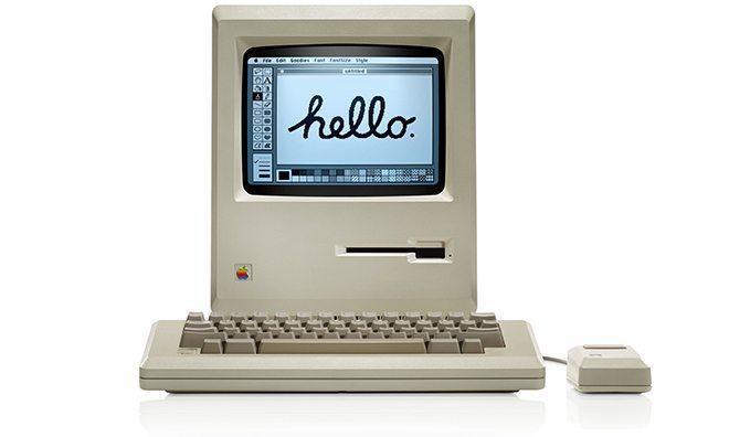 14.01.24-Mac_30