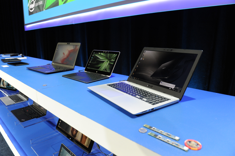 CES2014_Devices_with_Intel-RealSense