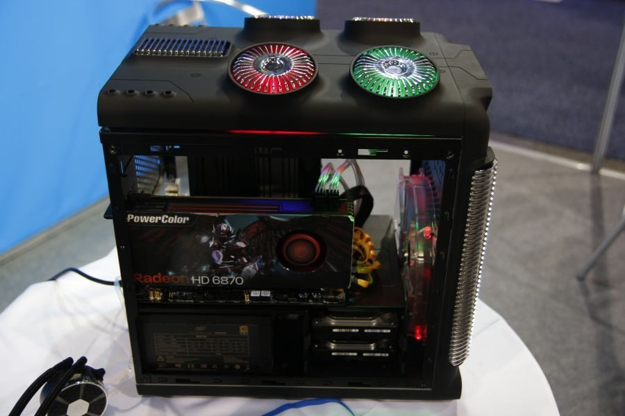 CES_Deepcool_SteamCastle_2