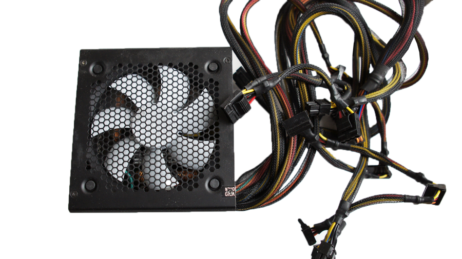 Fractal Design Integra R2 750W