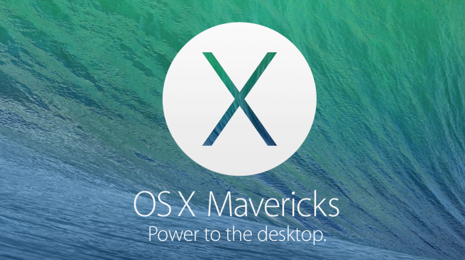 New-OS-X-10-9-1-and-OS-X-10-9-2