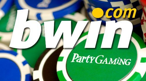 bwin-party-gaming-merger1