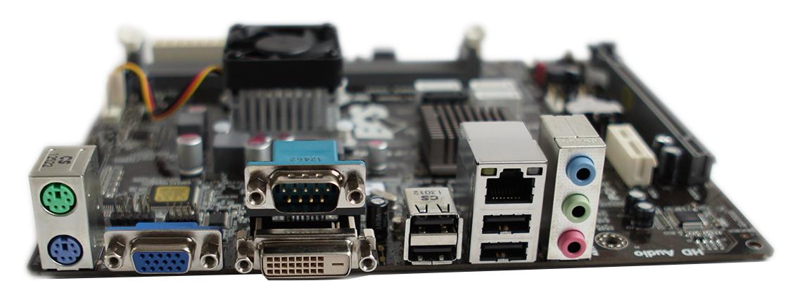 ECS NM70-M (V1.0)