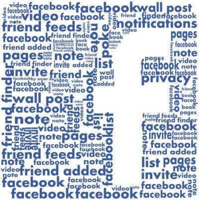 facebook-cloud
