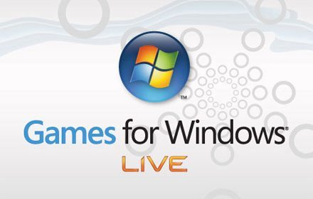 games_for_windows_live_b