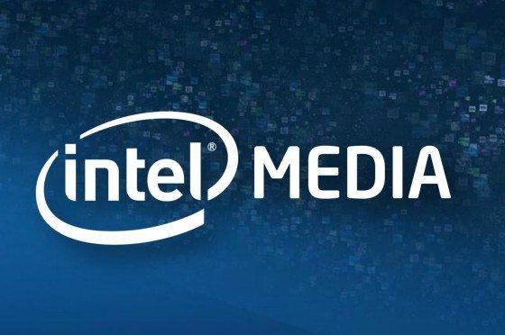 intel-media-logo-e1356989537933