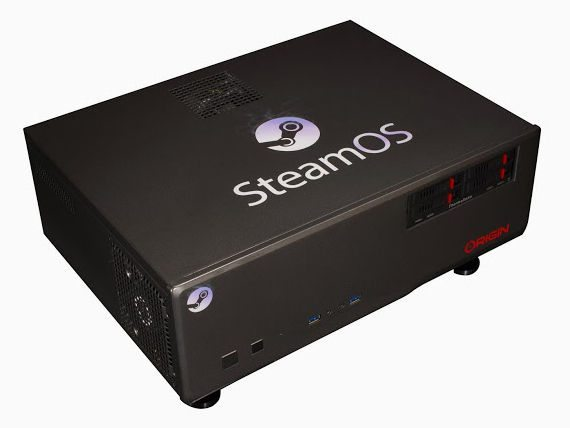origin-pc-steam-machine,T-D-417073-22