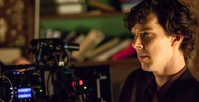 sherlock-series-3-mini-episode