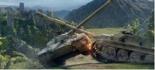 world og tanks