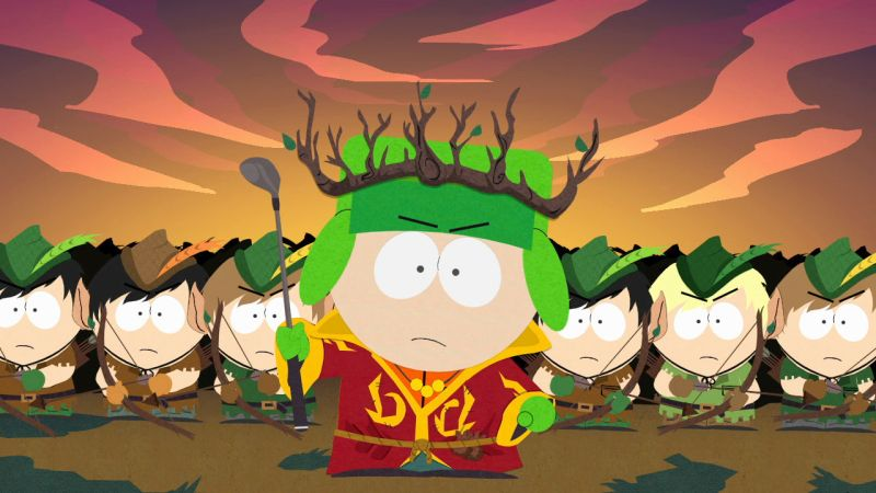 1386415743_south-park-the-stick-of-truth