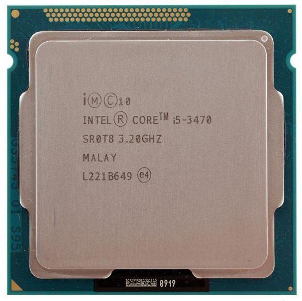intel 3470