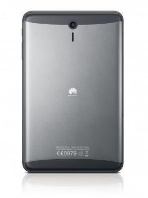 Huawei MediaPad 7 Classic