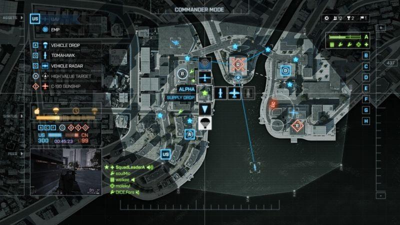 Battlefield-4-Commander-Mode-Screens