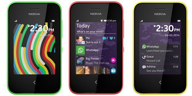 Nokia-Asha-230-group_full624x312