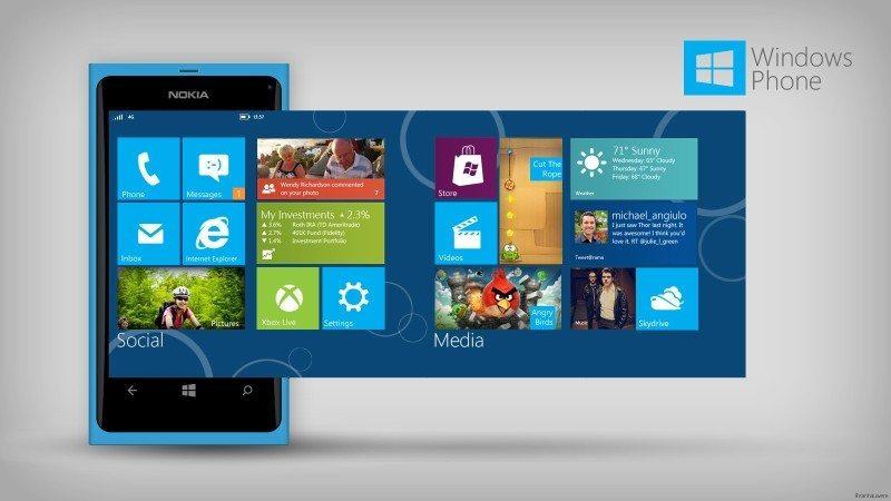 Windows-Phone-8-1-scitech-news.ru00
