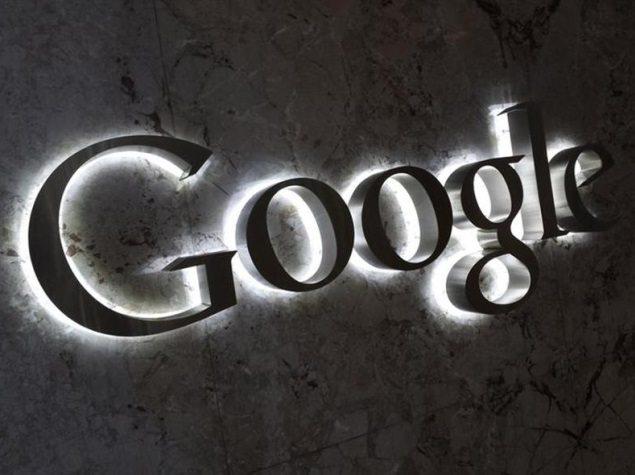 google_logo_toronto_reuters