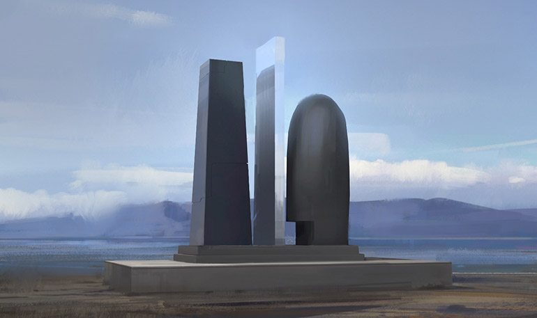 monument eve online