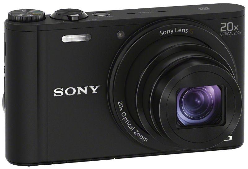 sony-cyber-shot-03-dsc-wx350