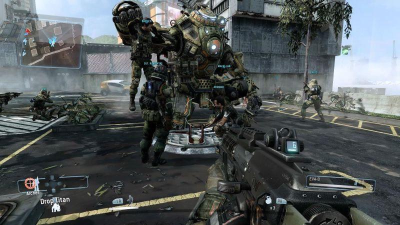 titanfall-xbox-one-screenshots-14