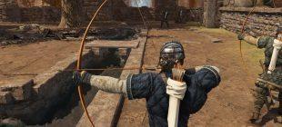 war of vikings