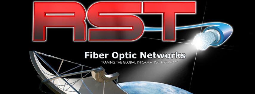 Cisco и RST Fiber