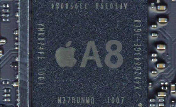 Apple-A8-chip-11