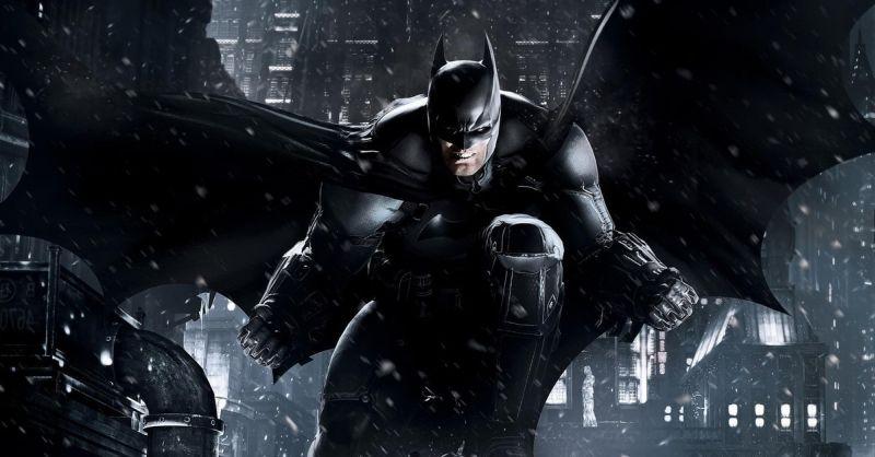 Batman-arkham-origins-dark-knight