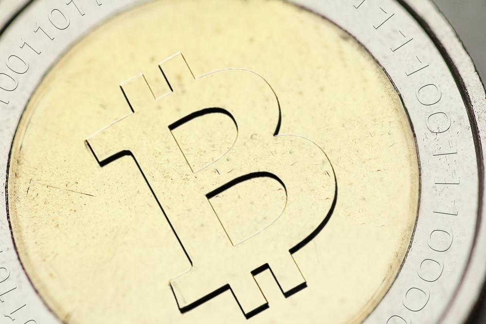 Bitcoin-big