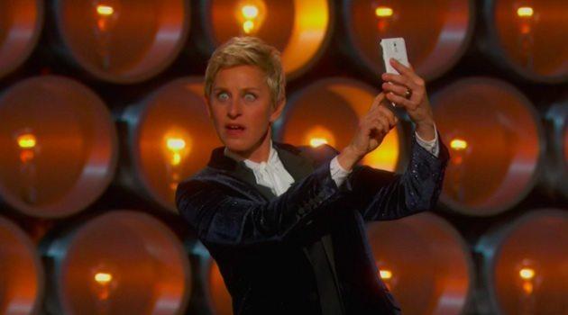 Ellen.Oscars.2014