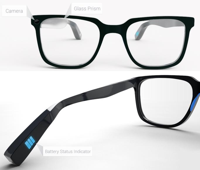 Google-glass-display