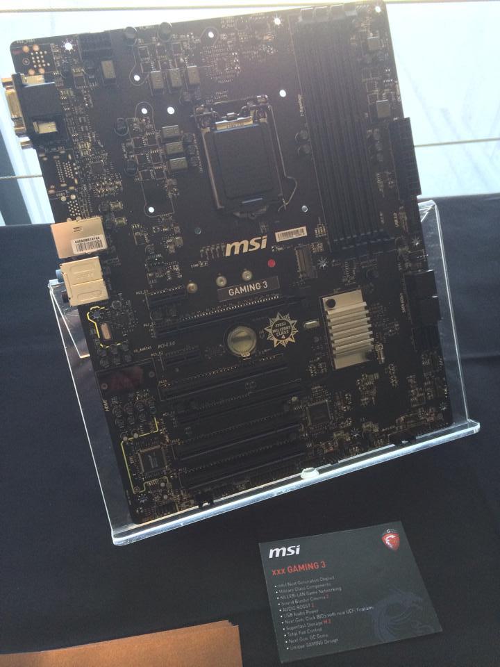 MSI-Z97-Motherboard-Gaming-3