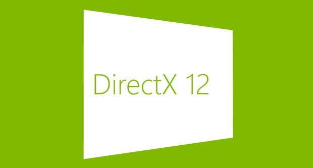 directx12logo_28774.nphd