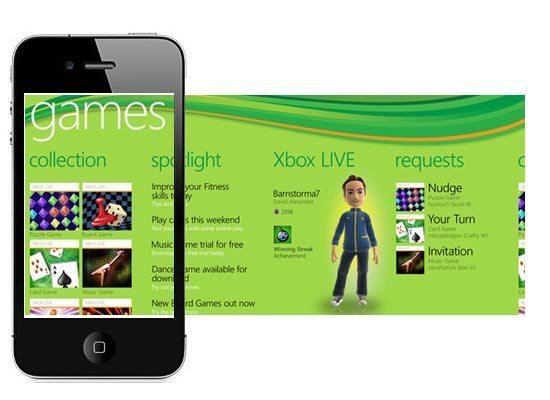 xbox-gaming-iphone
