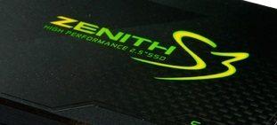 zenith s3