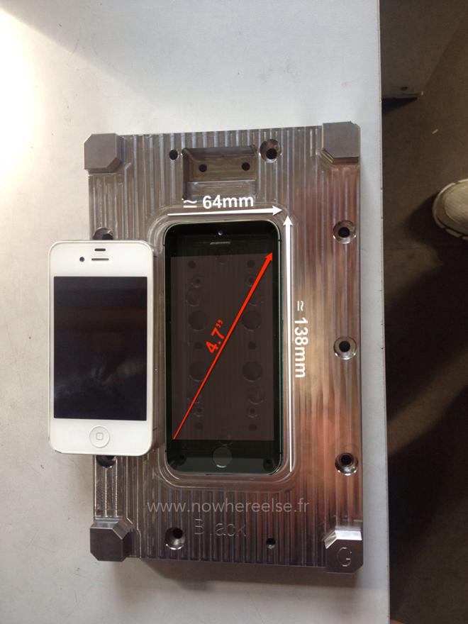 8951-388-iPhone-6-Dimensions-l