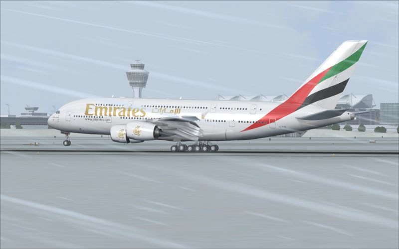 A-380-861-Emirates-Airlines-A6-EDP-Munich-landing