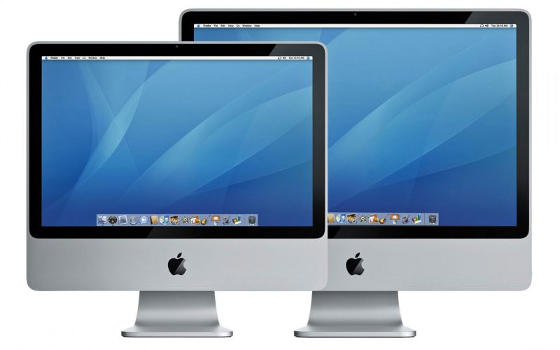 Apple_iMac_Desktop