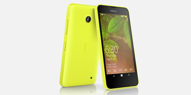 Nokia-Lumia-630-hero2-jpg